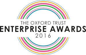 oxford-enterprise-awards
